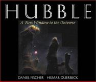 The Hubble 9780387946726
