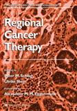 Regional Cancer Therapy, , 1588296725