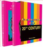 Art of the 20th Century, Dorothea Eimert, 1844846725