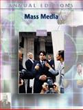 Mass Media, Gorham, Joan, 0073316725