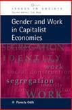 Gender and Work in Capitalist Economies 9780335216727