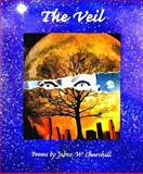 The Veil, Churchill, Jabez W., 0966186729
