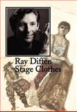 Ray Diffen Stage Clothes, Ray Diffen, 146535672X