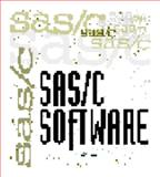 SAS/C Software Diagnostic Messages, Release 6. 00, , 1555446728