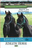 Rehabilitating the Athletic Horse, , 1608766721