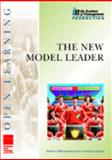 New Model Leader IMOLP, Lewis, Gareth and Institute of Management Staff, 0750636726