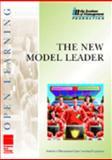 New Model Leader IMOLP 9780750636728