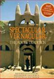 Spectacular Vernacular, Jean-Louis Bourgeois and Basil Risbridger Davidson, 0893816728