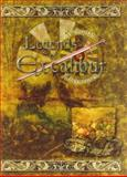Legends of Excalibur : Arthurian Adventures, Charles Rice, 097430672X