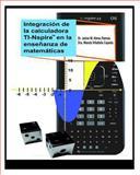 Integración de la Calculadora TI-Nspire en la Enseñanza de Matemáticas, Jaime Abreu, 0615916724