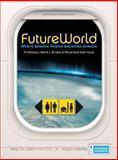 Futureworld, Mark L. Brake, Neil Hook, 075222672X