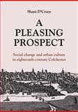 A Pleasing Prospect 9781902806730