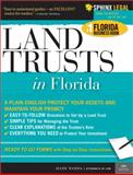 Land Trusts in Florida, Mark Warda, 140222673X