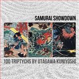 Samurai Showdown, De Anima Graphics, 1494306735