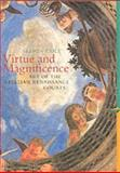 Art of the  Italian Renaissance Courts, Cole, Alison, 0134336739