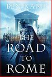 The Road to Rome, Ben Kane, 0312536739