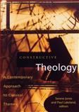 Constructive Theology, Lakeland, Paul, 0800696735