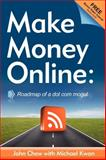 Make Money Online, John Chow, 1600376738