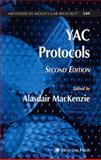 YAC Protocols, , 1617376736
