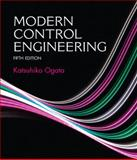 Modern Control Engineering 5th Edition