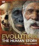 Evolution, Dorling Kindersley Publishing Staff, 0756686733