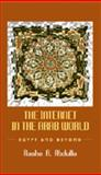 The Internet in the Arab World : Egypt and Beyond, Abdulla, Rasha A., 0820486736