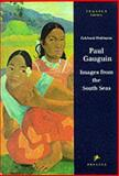 Paul Gauguin, Eckhard Hollmann, 3791316737