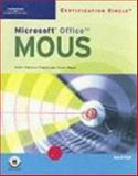 Microsoft Office Specialist Office XP Master Certification, Pinard, Katherine and Clemens, Barbara, 0619056738