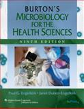 Burton's Microbiology for the Health Sciences 9th Edition
