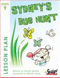 Sydney's Bug Hunt, SNAP! Reading, 1620466732