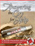 Answering the Cry for Help, Dave Opalewski, 1931636737