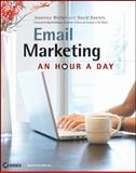 Email Marketing, Jeanniey Mullen and David Daniels, 0470386738