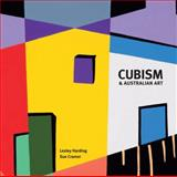 Cubism and Australian Art, Harding, Lesley and Cramer, Sue, 052285673X