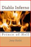 Diablo Inferno, Jeny Hothi, 1499236735