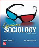 Experience Sociology 2nd Edition