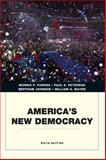America's New Democracy, Fiorina, Morris P. and Johnson, Bertram, 0205806732