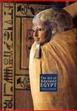 Art of Ancient Egypt 9780300086737