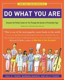 Do What You Are 5th Edition