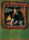 The Gift, Jim Brickman, 0769216730