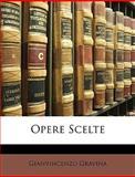 Opere Scelte, Gianvincenzo Gravina, 1148526730