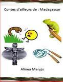 Contes D'ailleurs 1, Alinea Maryjo, 1493736736