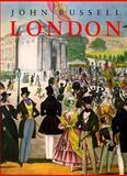 London, Russell, John, 0810926733