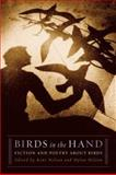 Birds in the Hand, , 086547673X
