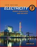 Electricity 3 10th Edition