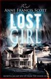 Lost Girl, Anne Francis Scott, 147750673X
