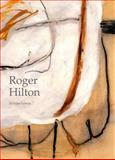 Roger Hilton, Lewis, Adrian and Hilton, Roger, 1840146737