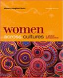 Women Across Cultures : A Global Perspective, Burn, Shawn Meghan, 0072826738