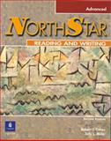 NorthStar Reading and Writing Advanced, Cohen, Robert and Miller, Judy, 0131846736
