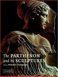 The Parthenon and Its Sculptures, , 0521836735