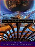 Creative Evolutionary Systems, Bentley, Peter J. and Corne, David W., 1558606734